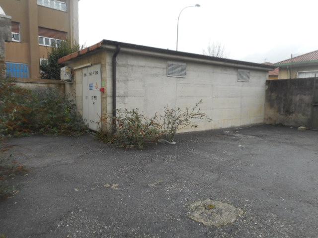 L Immobiliare Lecco Commerciale Affitto Lecco Capannone